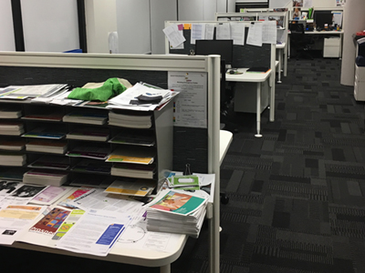 Office Cleaning Clontarf, Commercial Cleaning Margate, Vinyl Floor Sealing Woody Point, Stripping & Sealing Margate, Child Care Cleaning Kippa-Ring, Cleaning Services Scarborough
