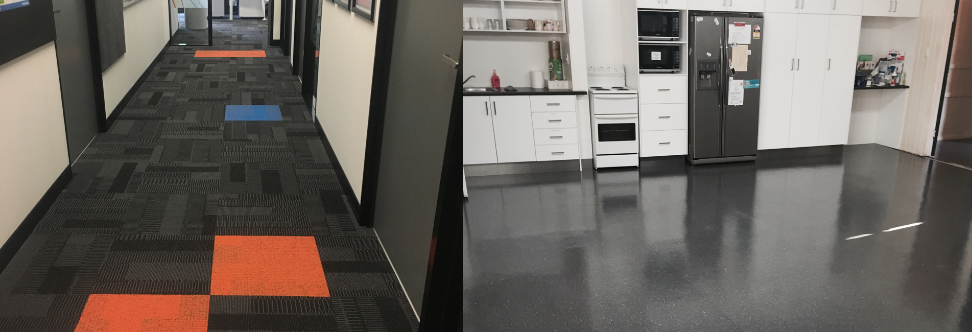 Office Cleaning Kippa-Ring, Commercial Cleaning Clontarf, Vinyl Floor Sealing Scarborough, Medical Centre Cleaning Margate, Stripping & Sealing Redcliffe, Child Care Cleaning QLD