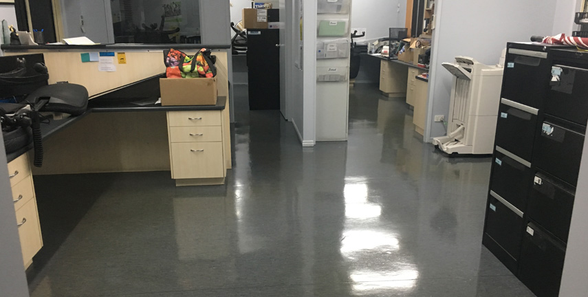Office Cleaning Redcliffe, Commercial Cleaning QLD, Vinyl Floor Sealing Kippa-Ring, Strapping & Sealing Clontarf, Child Care Cleaning Margate, Medical Centre Cleaning Scarborough