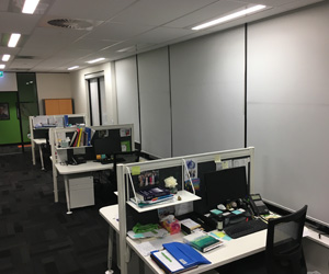 Office Cleaning Scarborough, Commercial Cleaning Clontarf, Medical Centre Cleaning Margate, Strapping & Sealing Kippa-Ring, Child Care Cleaning Redcliffe, Vinyl Floor Sealing QLD