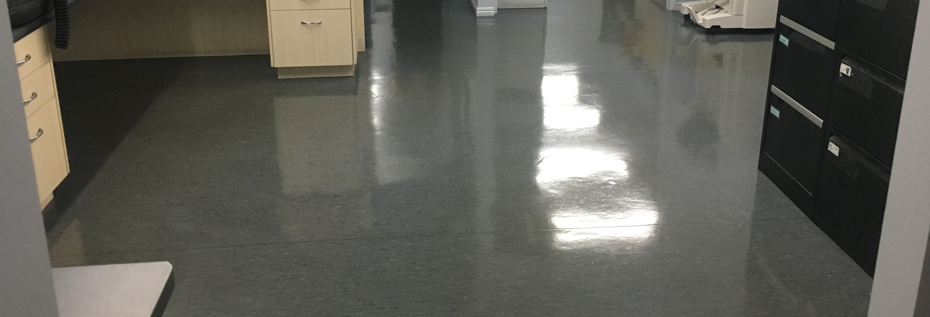 Vinyl Floor Sealing Redcliffe, Stripping & Sealing Margate, Commercial Cleaning QLD, Office Cleaning Scarborough, Medical Centre Cleaning Clontarf, Child Care Cleaning Kippa-Ring