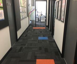 Vinyl Floor Sealing Scarborough, Office Cleaning Kippa-Ring, Commercial Cleaning QLD, Child Care Cleaning Redcliffe, Strapping & Sealing Margate, Medical Centre Cleaning Clontarf